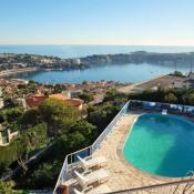 vente Maison / Villa 7 pièces Villefranche-sur-Mer