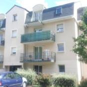 Roye, Apartamento 2 assoalhadas, 46,75 m2
