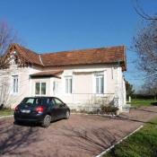 vente Maison / Villa 7 pièces Ste Livrade sur Lot