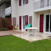 Orsay, Casa 6 assoalhadas, 108 m2