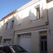 location Maison / Villa 4 pièces Agen