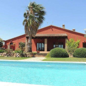 Perpignan, Contemporary house 5 rooms, 240 m2