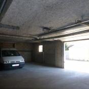 vente Parking Salon-de-Provence