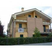 Padua, Property 6 rooms, 240 m2