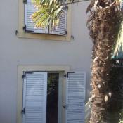 vente Appartement 1 pièce Bayonne