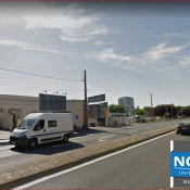 Vente local commercial Sarcelles