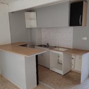 Montarnaud, Maison de village 2 pièces, 50 m2