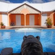 vente Maison / Villa 10 pièces St Claude