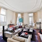 vente Appartement 5 pièces Paris 8ème