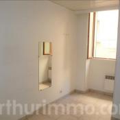 Sale building St marcellin 140000€ - Picture 2