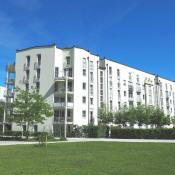 Henfenfeld, Apartment 2 rooms,