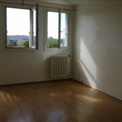 vente Appartement 4 pièces Muret
