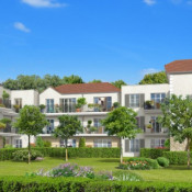 produit d'investissement Appartement 4 pièces Villiers-sur-Marne