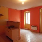 Orange, Casa di città 3 stanze , 75 m2