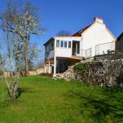 vente Maison / Villa 6 pièces Padirac