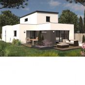 Maison avec terrain Castetpugon 99 m²