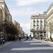 Bordeaux, 65 m2