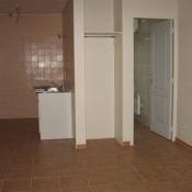 location Appartement 1 pièce Montataire
