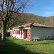 vente Maison / Villa 4 pièces Bouillac