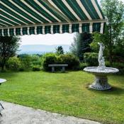 vente Maison / Villa 6 pièces Peron