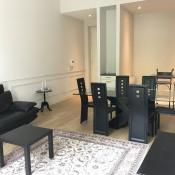 Paris 8ème, Apartamento 3 habitaciones, 86 m2