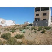 Tangier,