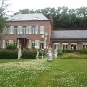 vente Maison / Villa 7 pièces Heilly