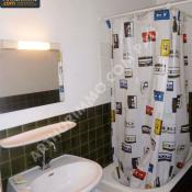 Vente appartement Pau 54990€ - Photo 3