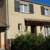 vente Maison / Villa 4 pièces Digne les Bains
