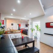 vente Maison / Villa 4 pièces Choisy le Roi