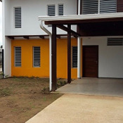 location Maison / Villa 5 pièces Cayenne