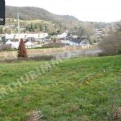 Vente terrain Gan 34990€ - Photo 4