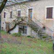 vente Maison / Villa 6 pièces Baraqueville