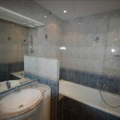 Vente appartement Frejus 139000€ - Photo 4