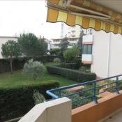 Location appartement Frejus 1150€cc - Photo 2