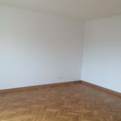 location Appartement 5 pièces St Ouen