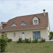 Vente maison / villa Beuzeville