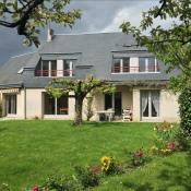 vente Maison / Villa 7 pièces Blois
