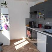 Location appartement Manosque 610€ CC - Photo 2