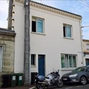location Maison / Villa 4 pièces Le Bouscat