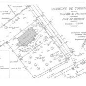 vente Terrain Tourgéville