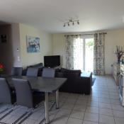 Rental house / villa Salernes 972€ CC - Picture 5
