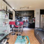 Corbeil Essonnes, Apartamento 3 assoalhadas, 48 m2