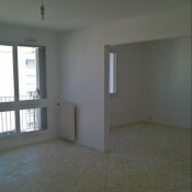 Sale apartment Garges Les Gonesse