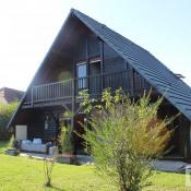Serres Castet, Villa 5 pièces, 105 m2