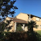 vente Maison / Villa 7 pièces Lacourt St Pierre