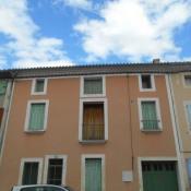 vente Maison / Villa 8 pièces Jonquieres