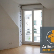 Vente appartement Etampes 104 900€ - Photo 5