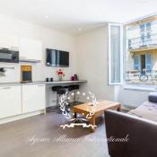 Cannes, Appartement 2 pièces, 29 m2