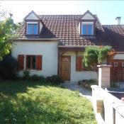 vente Maison / Villa 4 pièces Montereau
